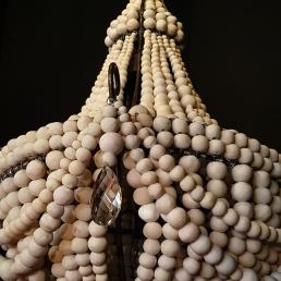bead lampshade2